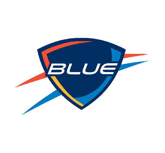 More Info for OKC Blue vs. Salt Lake City Stars
