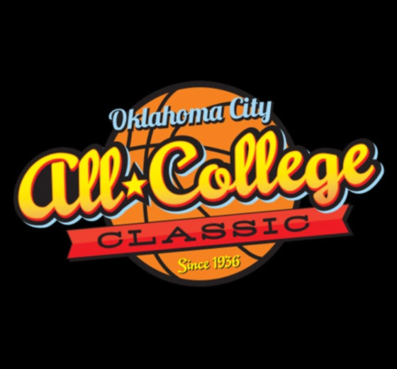 More Info for All-College Basketball Classic