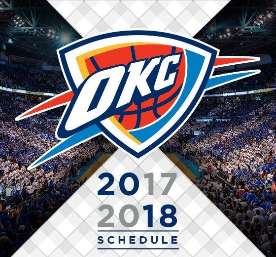 Oklahoma City Thunder Vs New Orleans Pelicans Chesapeake