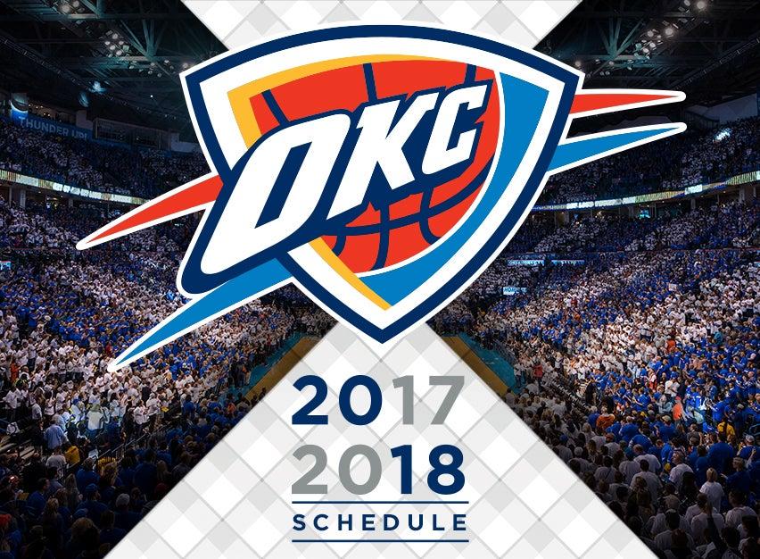 OKC Thunder Vs Miami Heat