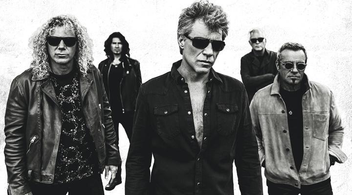 Bon Jovi Event Banner.jpg