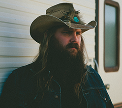Chris Stapleton-EventThumbnail-248x220.png