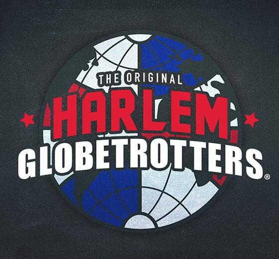 More Info for Harlem Globetrotters / RESCHEDULED