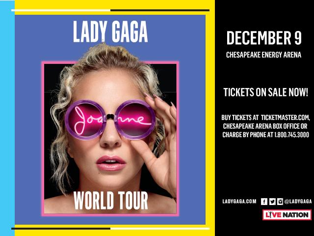 Lady Gaga-Homepage Overlay-640x480-v2.png