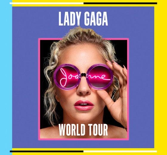 Lady Gaga-OKCweb-Thumbnail-560x520.jpg