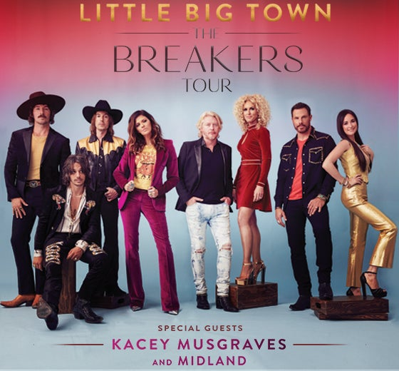 Little Big Town_CHKweb-560x520.jpg