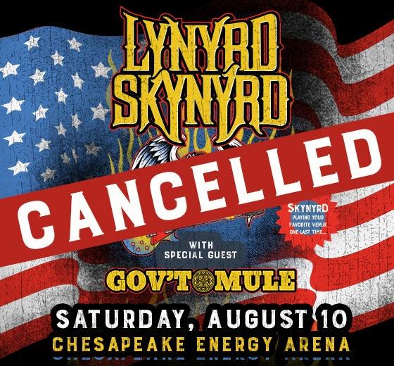Lynyrd_560x520-cancelled.jpg