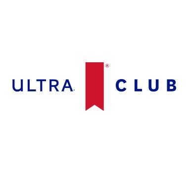 Michelob ULTRA Club