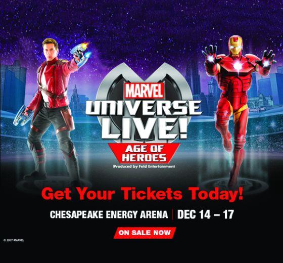 Marvel-OKCweb-Thumbnail-580x580.jpg