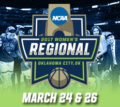NCAAWBB_CEA_Feature-Event.jpg