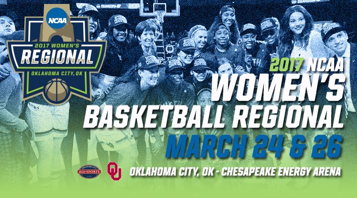 NCAAWBB_CEA_Home-Page_Event-Page.jpg