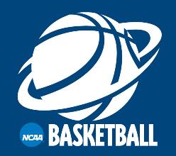 NCAA_Basketball_Logo.jpg
