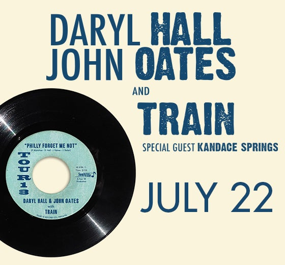NEW Hall and Oates_560x520.jpg