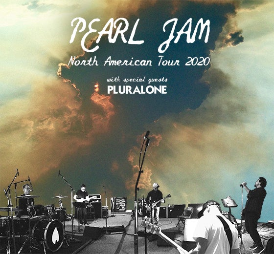 More Info for Pearl Jam
