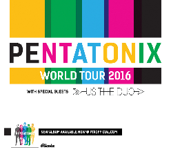 Pentatonix Facebook graphic.jpg