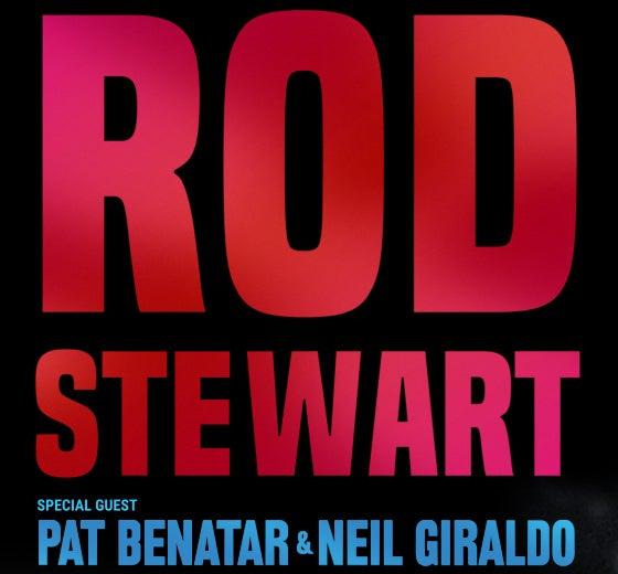 Rod Stewart_CHKweb-560x520.jpg