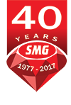 smg-40years