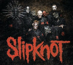 Slipknot_Thumbnail copy.jpg