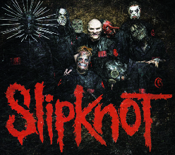 Slipknot_Website Overlay copy.jpg