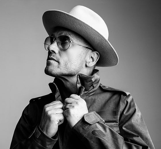 More Info for TobyMac