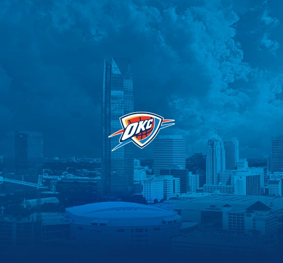 More Info for OKC Thunder vs. Cleveland Cavaliers