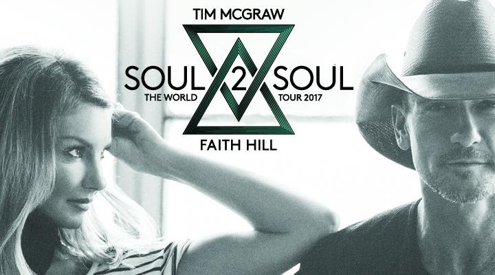 TimMcgraw_FaithHill_event banner.jpg
