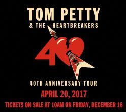 TomPetty_248x220_EventThumbnail.jpg