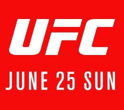 UFC-Event Thumbnail.jpg