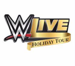 WWE Live Holiday Tour.jpg
