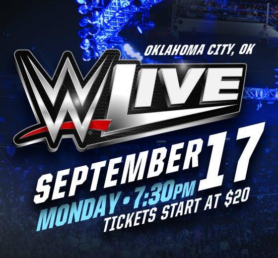 WWE_WEB560X520.jpg