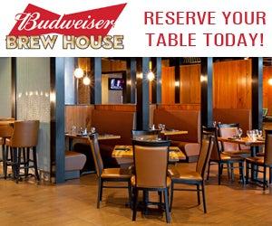 bud brew house-2.jpg