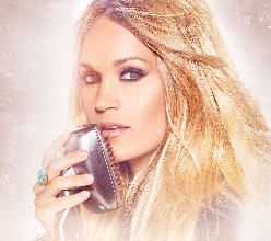 carrieunderwood-fbpostimage-gen-1200x1200-v2.jpg