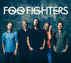 cea foo fighters web thumb.jpg