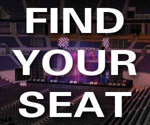 find your seat.jpg