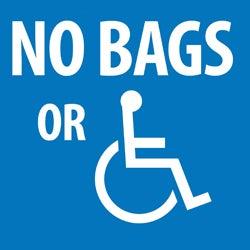 handicap no bags thumb.jpg