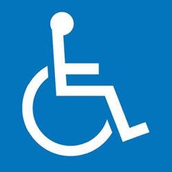 handicap thumb.jpg