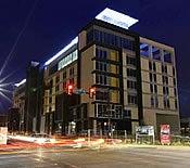 hotels_aloftokc.jpg