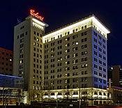 hotels_colcord.jpg