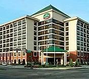 hotels_courtyardokc.jpg