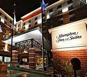 hotels_hamptoninn.jpg