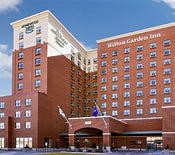 hotels_hiltongardeninn.jpg
