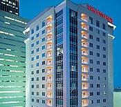hotels_renaissance.jpg