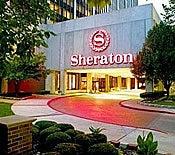 hotels_sheratonokc.jpg