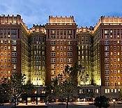 hotels_skirvin.jpg