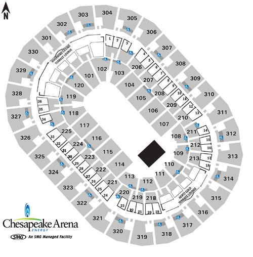 seating_map_chesapeake_arena_blank_web-01029aa9b2.jpg