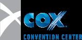sponsor-cox.png